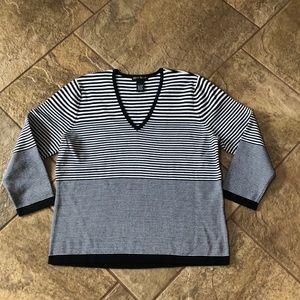 ALEXANDRA BARTLET Sweater